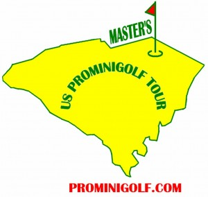 GREEN_MASTERS