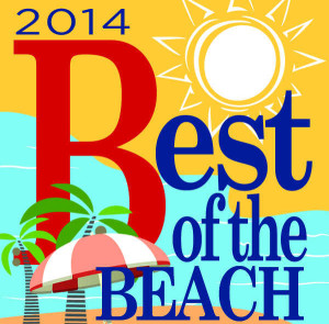 Best of Beach