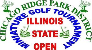 Illinois State Open