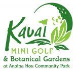 KMG at AHCP Logo Large-01