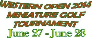 Western Open